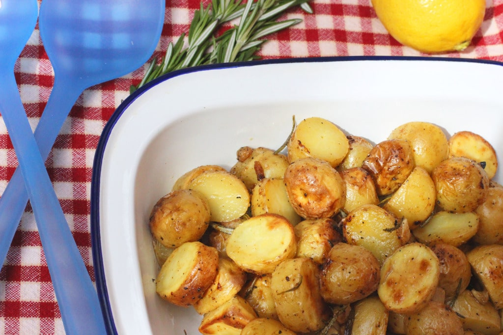 Roasted-Potatoes_Recipe-Card